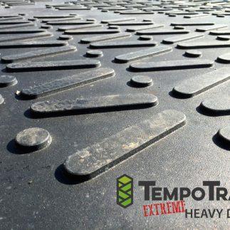 TempoTrax Heavy duty EXTREME_closeup 2