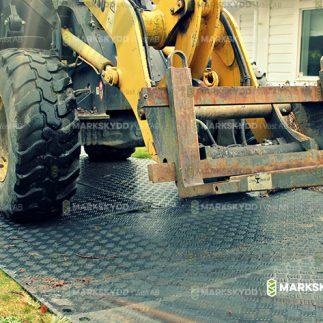 traktor på markskydd_logo