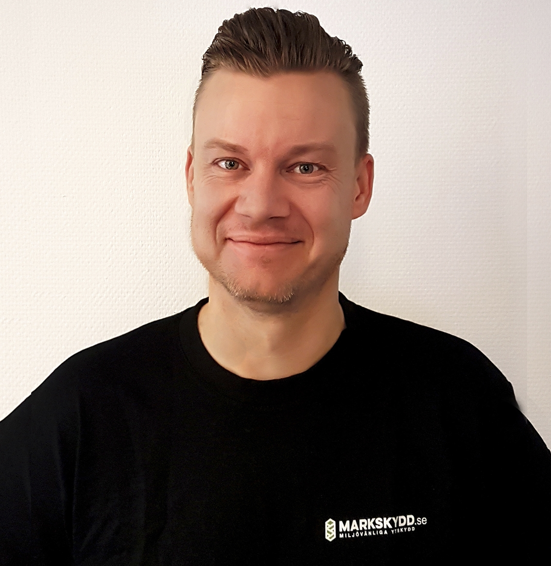 Homepage Profile Pic Anders